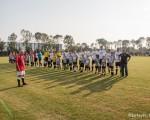 MZC'11 - Oud-Feyenoord voor BAS