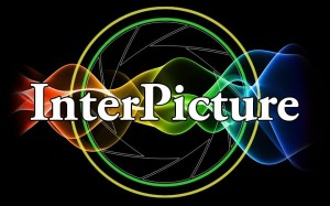 Inter Picture