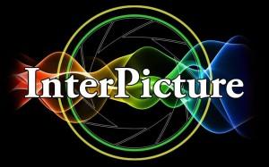 Inter Picture