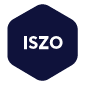 ISZO Visueel