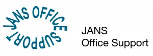 JANS Office Support