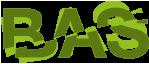 Donatie de BAS stichting - de Bas Stichting